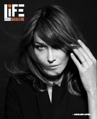 couverture-magazine-H2017