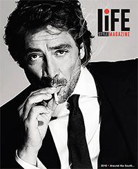 couverture-magazine