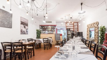 """<span class=""""entry-title-primary"""">Restaurant L'An Faim</span> <span class=""""entry-subtitle"""">Bonifacio</span>"""