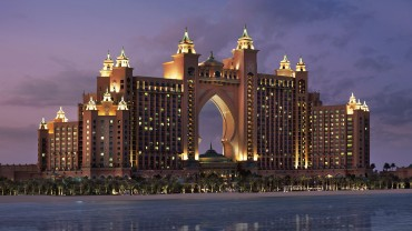 "<span class=""entry-title-primary"">Atlantis, The Palm</span> <span class=""entry-subtitle"">Dubaï</span>"