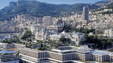 """<span class=""""entry-title-primary"""">Hôtel Fairmont Monte-Carlo</span> <span class=""""entry-subtitle"""">Le luxe au coeur de  la principauté</span>"""