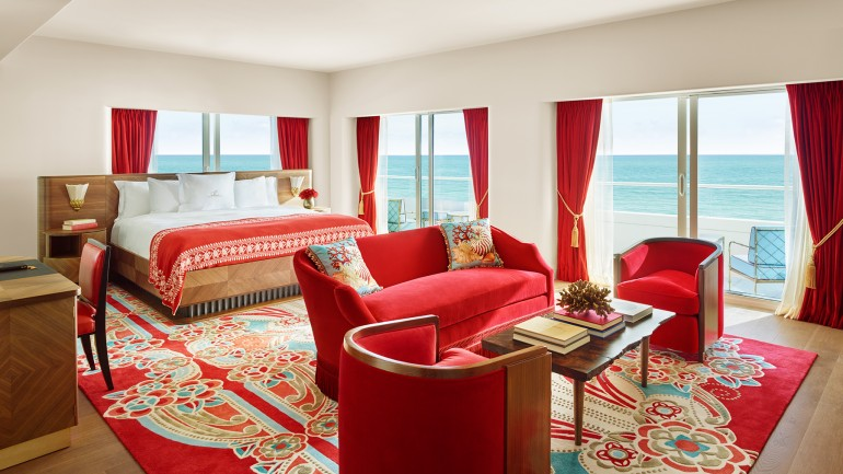 "<span class=""entry-title-primary"">Hôtel Faena Miami Beach</span> <span class=""entry-subtitle"">Miami</span>"