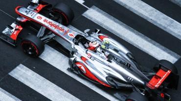 """<span class=""""entry-title-primary"""">Grand Prix F1 de Monaco</span> <span class=""""entry-subtitle"""">Monaco</span>"""