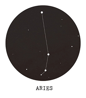 horoscope rencontre belier