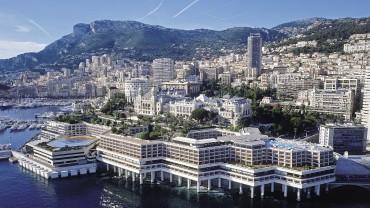 """<span class=""""entry-title-primary"""">Hôtel Fairmont Monte-Carlo</span> <span class=""""entry-subtitle"""">Monaco</span>"""