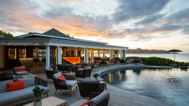 """<span class=""""entry-title-primary"""">Hôtel Christopher</span> <span class=""""entry-subtitle"""">Saint-Barthélemy</span>"""