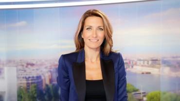 """<span class=""""entry-title-primary"""">Anne-Claire Coudray</span> <span class=""""entry-subtitle"""">Présentatrice du JT de TF1</span>"""