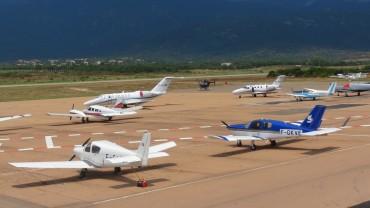 """<span class=""""entry-title-primary"""">Aéroport de Figari</span> <span class=""""entry-subtitle"""">Corse</span>"""