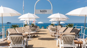 "<span class=""entry-title-primary"">Bâoli</span> <span class=""entry-subtitle"">Cannes</span>"