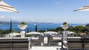 """<span class=""""entry-title-primary"""">Villa Belrose</span> <span class=""""entry-subtitle"""">Saint-Tropez</span>"""
