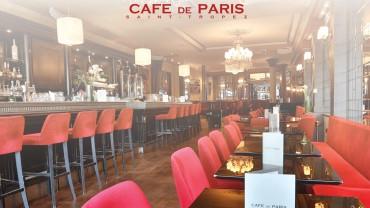 """<span class=""""entry-title-primary"""">Café de Paris</span> <span class=""""entry-subtitle"""">Saint-Tropez</span>"""
