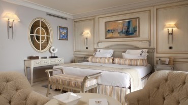 """<span class=""""entry-title-primary"""">Club Cavalière & Spa</span> <span class=""""entry-subtitle"""">Le Lavandou</span>"""