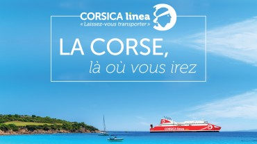 "<span class=""entry-title-primary"">Corsica Linea</span> <span class=""entry-subtitle"">Corse</span>"
