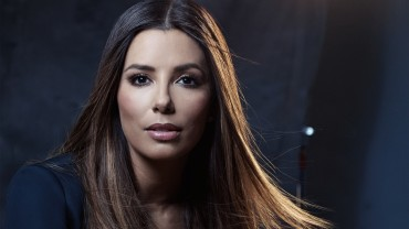 "<span class=""entry-title-primary"">Eva Longoria</span> <span class=""entry-subtitle"">Interview exclusive</span>"