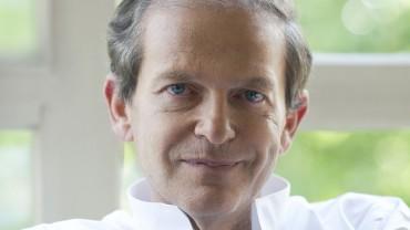 """<span class=""""entry-title-primary"""">En tête-à-tête avec le Docteur Frédéric Saldmann</span> <span class=""""entry-subtitle"""">Rencontre</span>"""