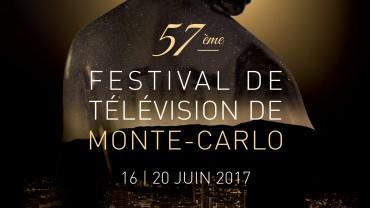 """<span class=""""entry-title-primary"""">Festival de Télévision de Monte Carlo 2017</span> <span class=""""entry-subtitle"""">57ème édition</span>"""