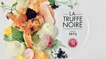 "<span class=""entry-title-primary"">La Truffe Noire</span> <span class=""entry-subtitle"">Marseille</span>"