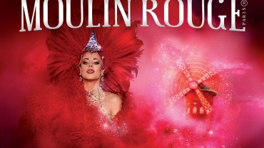 "<span class=""entry-title-primary"">Le Moulin Rouge</span> <span class=""entry-subtitle"">Paris</span>"