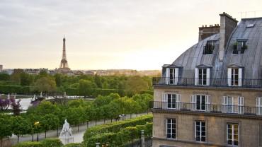 "<span class=""entry-title-primary"">Hôtel Regina</span> <span class=""entry-subtitle"">Paris</span>"
