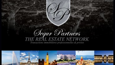 "<span class=""entry-title-primary"">Segur Partners</span> <span class=""entry-subtitle"">International</span>"