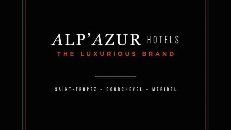 "<span class=""entry-title-primary"">Alp'Azur Hotels</span> <span class=""entry-subtitle"">Saint-Tropez, Courchevel & Méribel</span>"