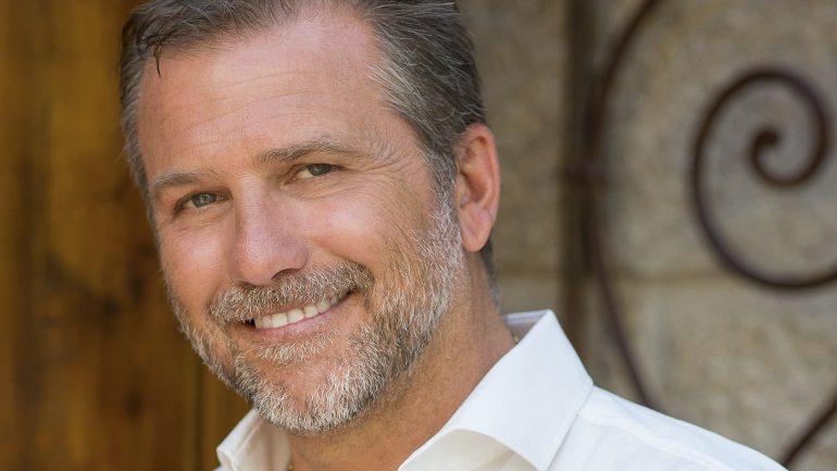 Paul Canarelli