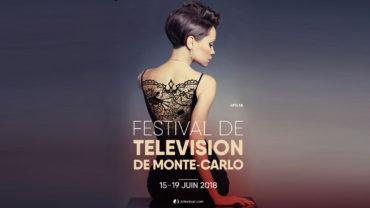 """<span class=""""entry-title-primary"""">Festival de Télévision de Monte-Carlo</span> <span class=""""entry-subtitle"""">Une série à succès</span>"""