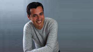 Reportage Olivier Galzi