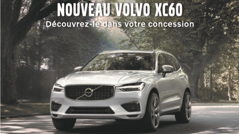 """<span class=""""entry-title-primary"""">Land Rover Jaguar-Volvo</span> <span class=""""entry-subtitle"""">Marseille</span>"""