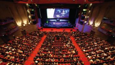 """<span class=""""entry-title-primary"""">Festival de Télévision de Monte-Carlo 2019</span> <span class=""""entry-subtitle"""">59ème édition</span>"""
